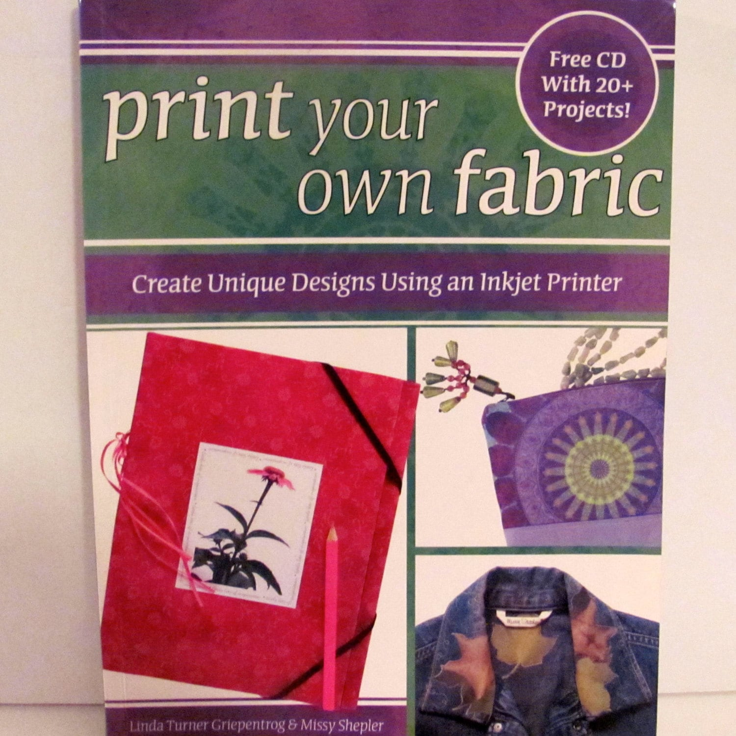 Create Your Own Fabric Pattern Best Design Inspiration