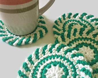 How To Sell Craft Supplies On Etsy Top Selling Crochet On