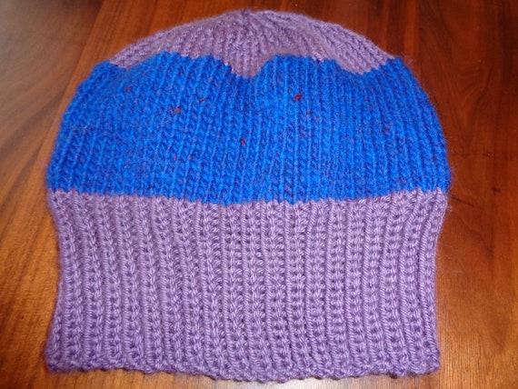 2640293248f Hane knit knitted wool alpaca watchcap beanie hat cap Debbie