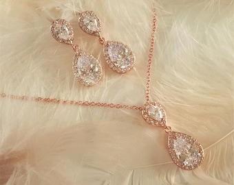472c6e6435280 Wedding Jewelry & Wedding Hair Accessories. by JulesJewellery