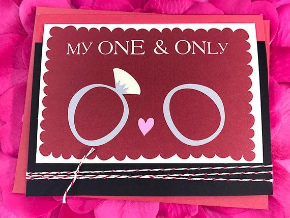 C Scrabble Imagen Foto Marco Amor San Valentín Compromiso Aniversario de Bodas