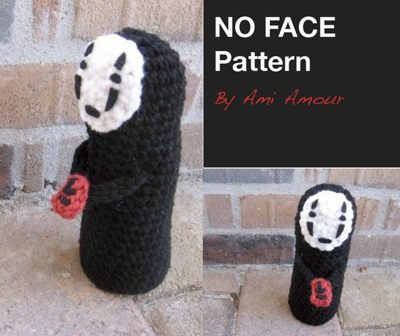 Face Sculpting for Crochet Doll - YouTube | 479x570