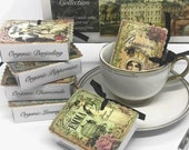JANE AUSTEN Tea Gift | Or...