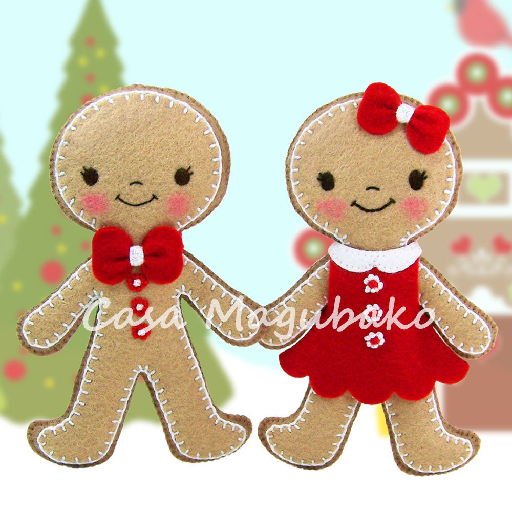 Template Gingerbread Girl Outfit Topsimages