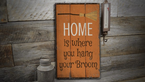 I/'ve Reached That Age Wood hanging sign rustic home decore cottage gift
