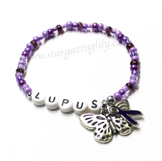 wishing bracelet Butterfly Bracelet Change from within cord bracelet butterfly friendship bracelet FREE SHIPPING WW