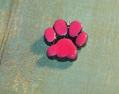 Dog or Cat Paw  Az Paws 4 A Cause 100 percent  to Az Humane Society U PICK