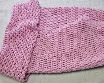 Babymädchen rosa windeln set strampelsack pullover schlafsack etsy