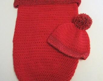 Marienkäfer windeln set häkeln wrap foto prop kostüm rot baby etsy