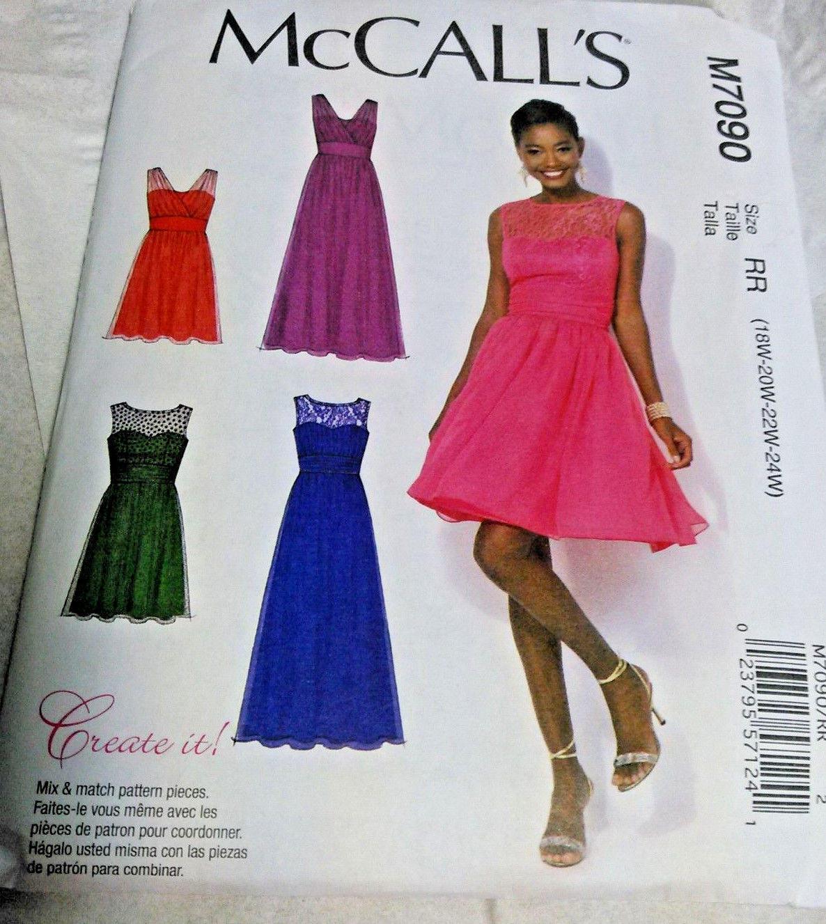 Used Plus Size Formal Dresses - raveitsafe