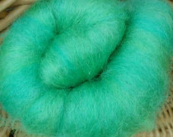 Sprout Roving