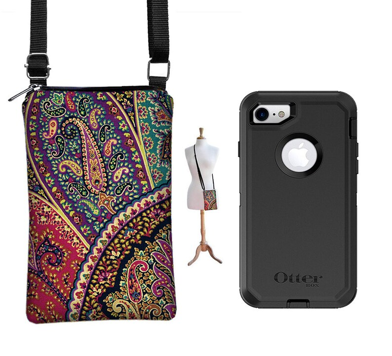 purse iphone 7 plus case
