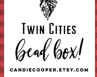 Candie Cooper