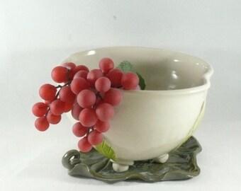 Berry Bowl Colanders
