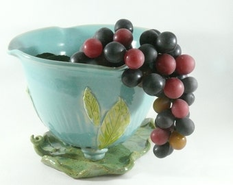 Berry Bowl Colanders