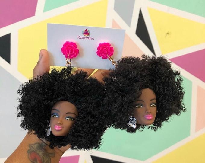BarbieGUrl