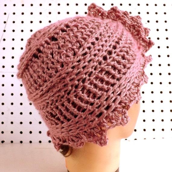 Crochet il tuo Cappello O Sciarpa KIT-Make Your Own CRAFT SET BAMBINI