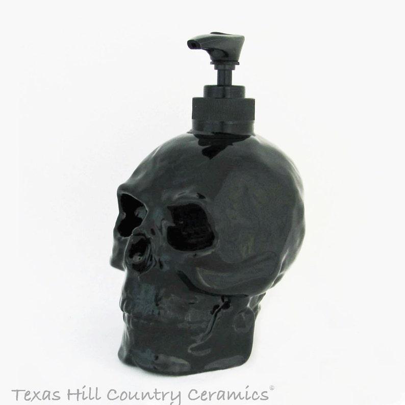 Skull Soap Dispenser Halloween Horror Pirate Haunted House | Etsy on friday cartoons, friday quotes, friday humor, friday 12th, friday text, friday meme, friday cat,