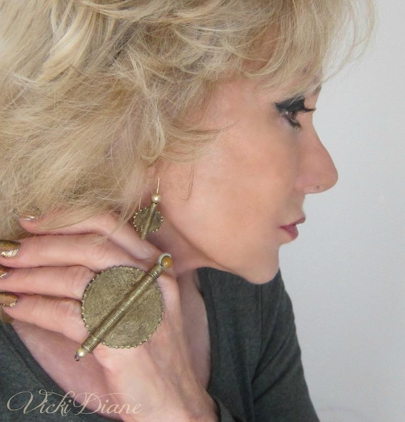 Cleopatra image 0