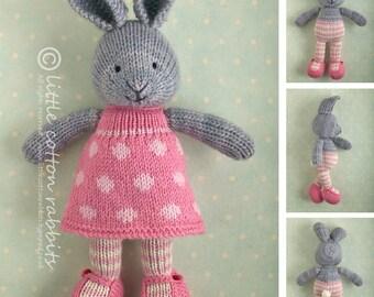 664a3ea42 Knitting pattern