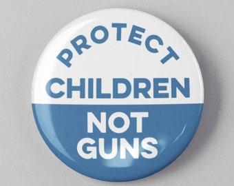 Gun pin | Etsy