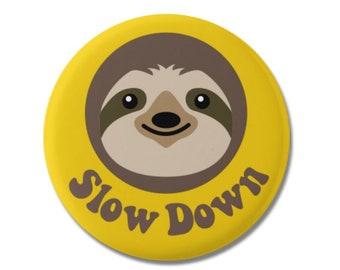 Sloth puns | Etsy