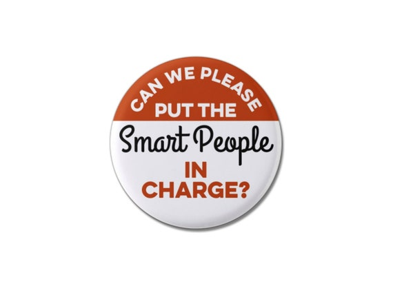 go disappoint someone else pinback button 1.25\u201d gifts under 5 I will send this to your ex