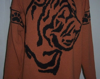 Custom Knit Shar Pei Sweater ****Create your own sweater see below*****