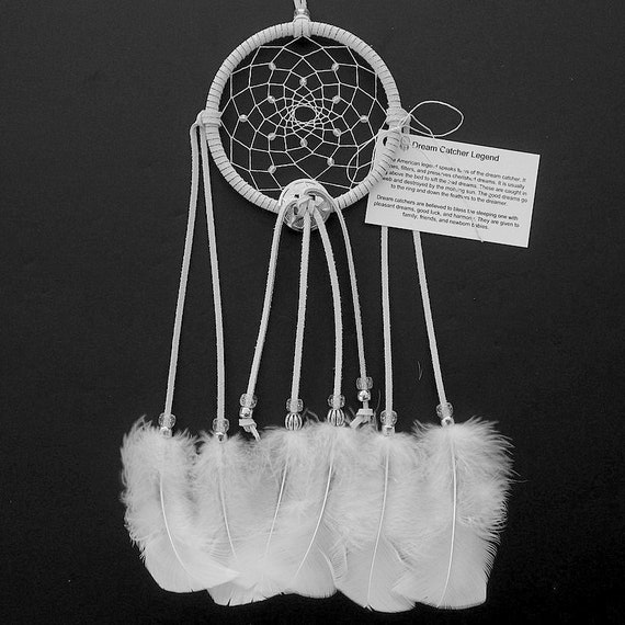 "Dream Catcher Jewellery Crafting 100 Hen Pheasant Flank Feathers 3/"" to 5/"""