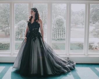 Alternative Bridal Moonstone Tiara in Sterling Silver, Wedding Circlets, Alternative Bridal Accessories, Renaissance Headpieces