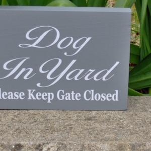 Pet Gates & Fences