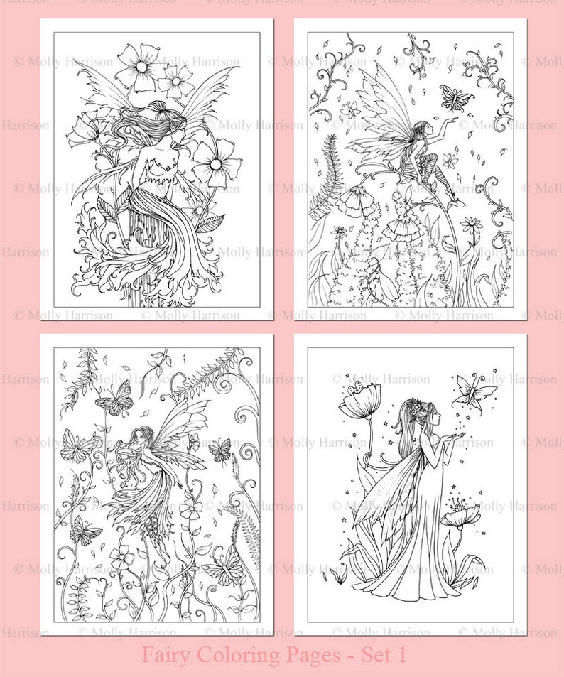 flirting signs on facebook free images printable coloring pages