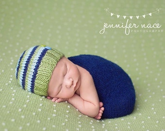 0fdd15d4cb6 Owen - Perfect Fit Newborn Beanie