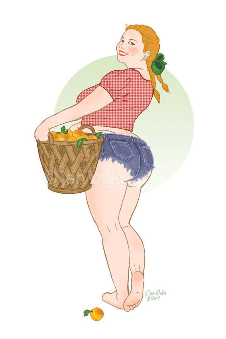Fat women double penetration
