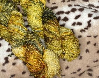 Hand Dyed Yarn |  Sock Yarn | Slub Yarn | Superwash Yarn | Data | Fingering weight yarn | Merino Wool Yarn | Nylon Yarn