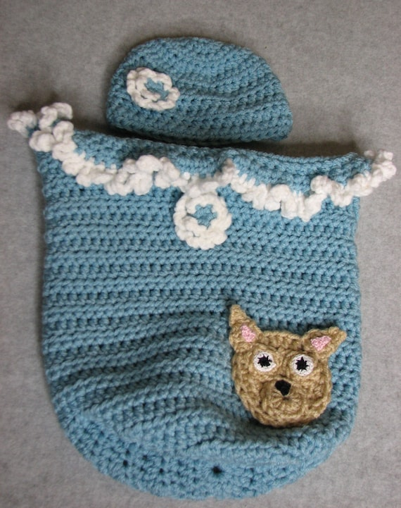 Cat Cocoon pattern by Yellow thread knits | Crochet cat bed, Cat ... | 721x570