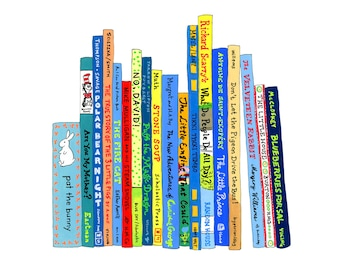 Ideal Bookshelf 319 Kids