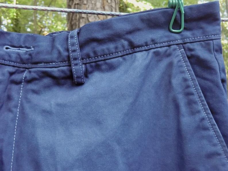 Blue jeans Reboot image 0
