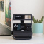 Polaroid One Step 600 Film