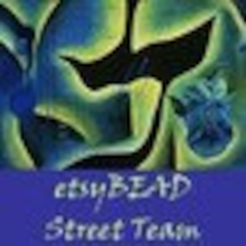 etsyBead Geekyfreakynique-y Necklace paganteam Hedgehog SpookyCute WWWG Leaves Constructed Mushrooms FunkyAlternativeJewelry