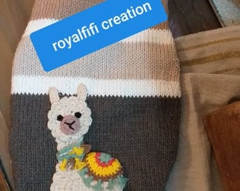 bulldog,chinese crested,havanese jumper skull dog pet sweater we knit made to measure for any breed including whippet,dachshund,weiner