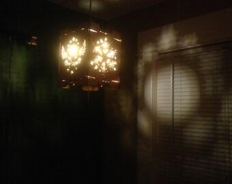 Off grid lighting | Etsy