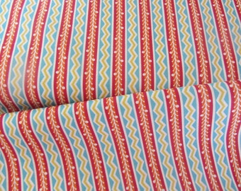 Anna Maria Horner Loulouthi Fabric - AH 42 AH44 AH39 Bundles Fat Qtrs Half Yds Full Yards