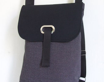 BackPack  for Woman ,  Back Pack , Backsack , School BackPack , LapTop Backpack