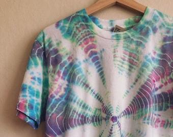 SALE! Pastel Shirt
