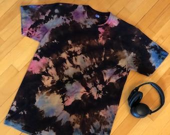 Pastel Paradise T-Shirt