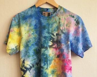 SAMPLE SALE! Coral Reef Shirt