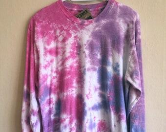 SAMPLE SALE! Pastel Shirt