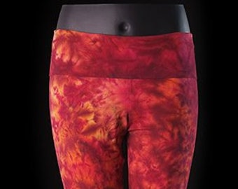SALE - Fire Dance Pant - Small