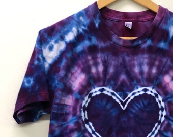 Purple Heart Shirt